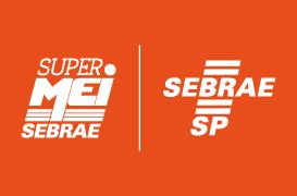 Logo SUPER MEI